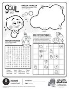 Soul-happymeal-activities-2