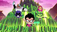 Teen Titans Go Movies 2018 Screenshot 1071