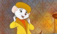 Walt-Disney-Screencaps-Miss-Bianca-walt-disney-characters-26116088-2560-1545