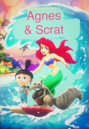 Agnes & Scrat.jpg