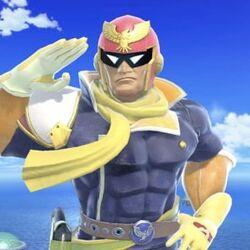 Captain Falcon - SSBU.jpg