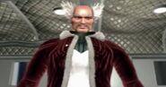 Heihachi Mishima (Tekken 3)