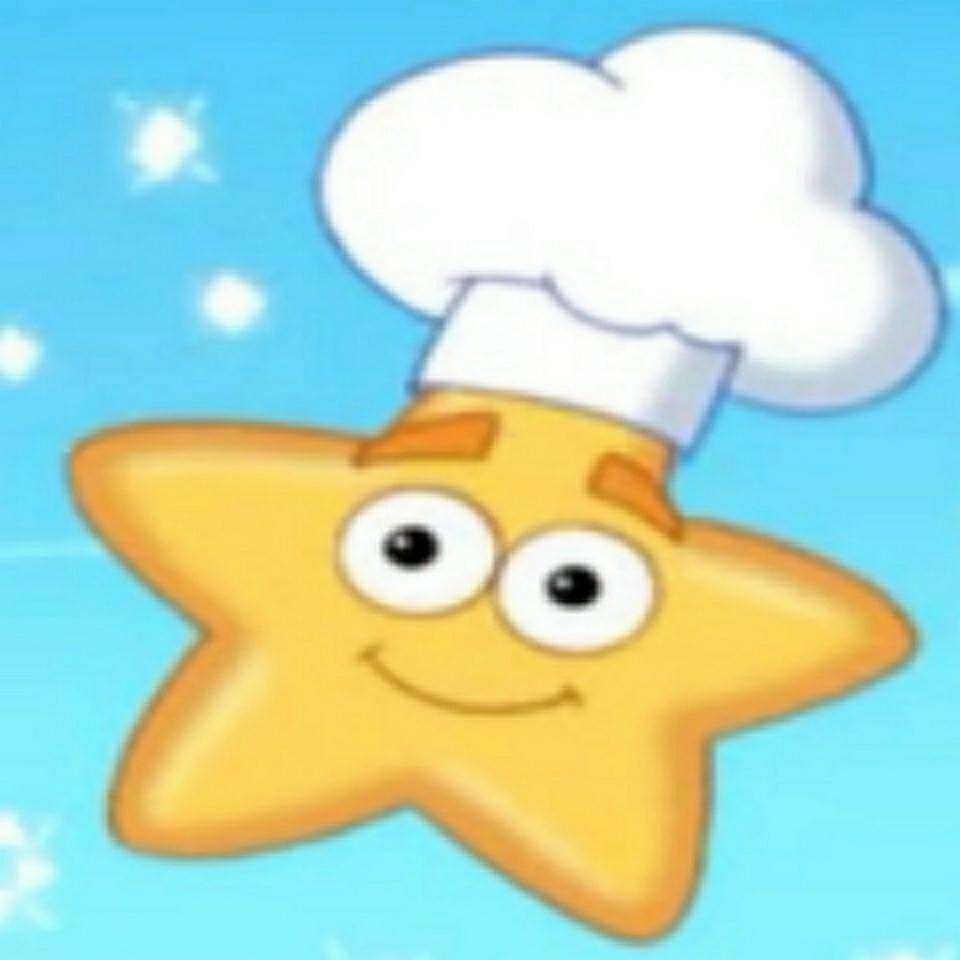 Baker Star