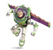 Mr-Buzz-Lightyear-Toy-Story
