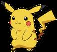 Pikachu rosemaryhillspokemonadventures