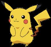 Pikachu rosemaryhillspokemonadventures.png