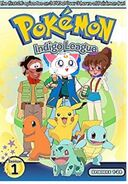 Pokemon 1985 style