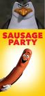 Rico Hates Sausage Party (2016)