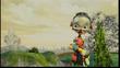 Screenshot 2020-04-21 Pinocchio le robot mystream - MyStream(5)
