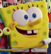 SpongeBob SquarePants (SpongeBob SquarePants)