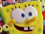 Super SpongeBob&Sandy's Channel Bros.