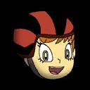 Susie icon rosemaryhillskart