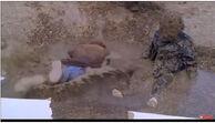 The Little Rascals (1994) screenshot
