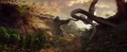1280px-GvK Trailer 29 - Kong vs. Warbats