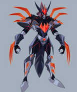 260px-TMNT Cyber Shredder