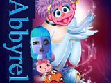 Abbyrella