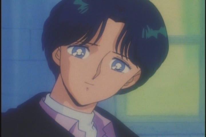 Alan (Sailor Moon)