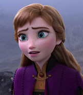 Anna in Frozen 2-0