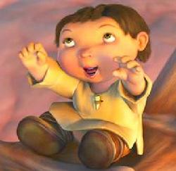 Baby Roshan.png