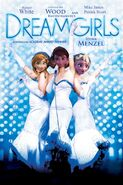 Dreamgirls (2006; Davidchannel's Version) Poster