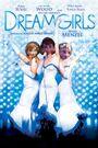 Dreamgirls (2006; Davidchannel's Version) Poster