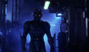 Guyver dark hero 5