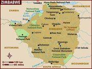 Map of Zimbabwe.jpg