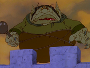 Ogre-gormley-keep-film
