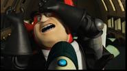 Screenshot 2020-04-16 Pinocchio le robot mystream - MyStream(5)