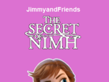 The Secret of NIMH (JimmyandFriends Style)
