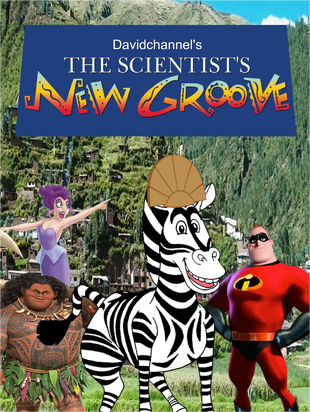 The Scientist's New Groove (2000).png