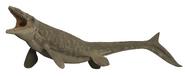 Tylosaurus test render by wildman1411-d91dn5v