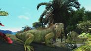 Zoo-Tycoon-Iguana-hero-1