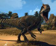Allosaurus 2.jpg