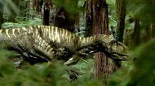BBC.Walking.With.Dinosaurs.Ep5.Spirits.Of.The.Ice.Forest.DivX511.AC3.www.mvgroup.org.avi snapshot 21.17 -2017.01.01 14.28.18-.jpg