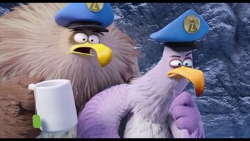Carl and Jerry Eagle.jpg