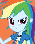 CharacterPageAvatar EG rainbowdash