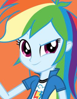 CharacterPageAvatar EG rainbowdash.png