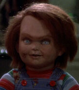Chucky-childs-play-46.1