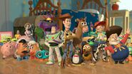 Cute-toys-toy-story-characters-hd-350