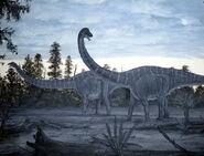 Diplodocus-encyclopedia-3dda