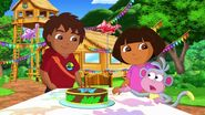 Dora.the.Explorer.S08E15.Dora.and.Diego.in.the.Time.of.Dinosaurs.WEBRip.x264.AAC.mp4 000186853