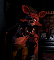 Foxy FNAF office.png