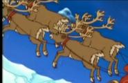 GDG Reindeer