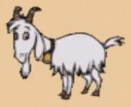 Goat wtpk