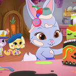 Halloween in Whisker Haven-020.jpg