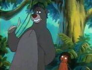 Jungle-cubs-volume01-baloo-and-mowgli15
