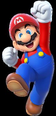 Mario super mario.png