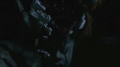 Pennywise's defeat in 2017 film
