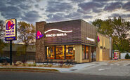 Project Feature Taco-Bell-02 1140x700